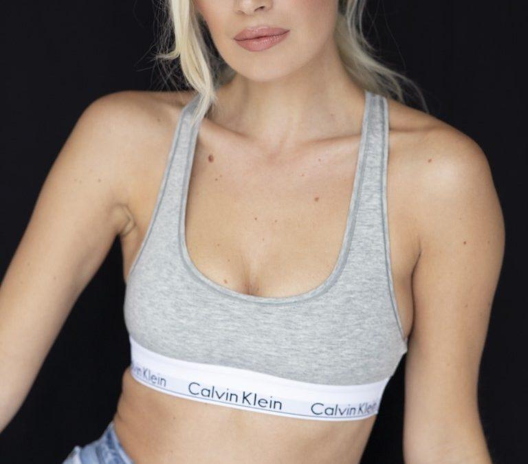 The beautiful Daniella Wells representing Stanley's Model Agency