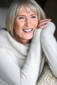 Sue Graves Stanley Model Agency - Nottingham (11)