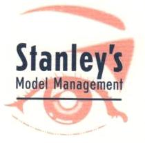 Stanleys Model Management