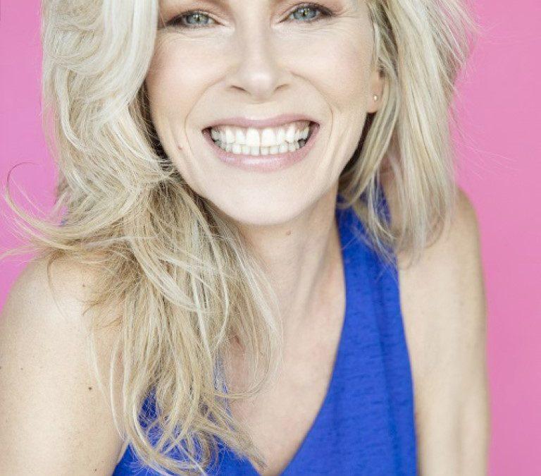 New Model Sarah McGrath joins Stanleys Model Agency