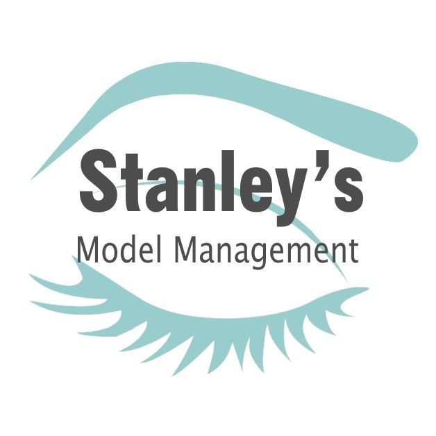 Stanleys Model Management